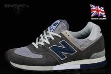 New Balance 576 30th OG Pack  -MADE IN ENGLAND-