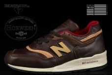 New Balance 997 HORWEEN -MADE IN U.S.A.-