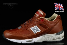 New Balance 991 Elite Gent  -MADE IN ENGLAND-