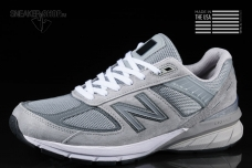 New Balance 990v5  -MADE IN U.S.A.-