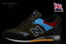 New Balance 577  Urban Peak -MADE IN ENGLAND-
