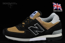 New Balance 576 30th Anniversary  -MADE IN ENGLAND-