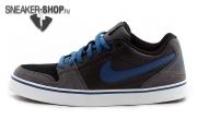 Nike Ruckus Low (Продано)