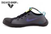 Sneakerboat (Продано)