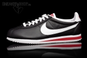 Cortez Leather (Продано)