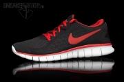 Nike Free Run + (Продано)