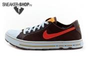 Nike Soaker (Продано)
