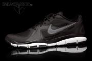 Nike Free Tr 2 (Продано)