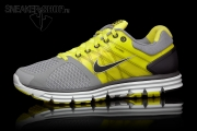 Nike Lunarglide+ 2 (Продано)