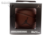 Eq Jordan Basketball (Продано)