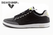 Nike Court Official (Продано)