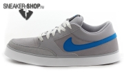 Nike Avid (Продано)