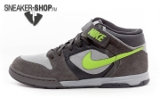 Air Twilight Mid (Продано)