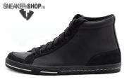 Nike Capri Mid Premium
