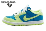 Nike Dunk Low Cl (Продано)