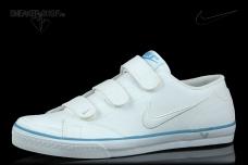 Nike Capri V 2