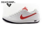 Nike Main Draw