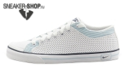 Nike Capri Si Es (Продано)