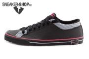 Nike Capri Si Es