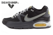 Air Max Command (GS) (Продано)