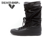 Nike Storm Warrior Hi (Продано)