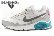 Air Max Skyline (Gs) (Продано)