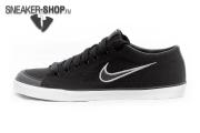 Nike Capri Canvas (Продано)