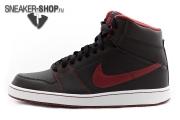 Nike Backboard High (Продано)