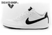 Nike Composure Si
