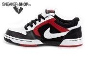 Nike Renzo (Продано)