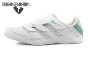 Nike Roubaix V