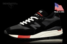 New Balance 998 -MADE IN USA- (Продано)