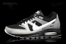 Air Max Command (Продано)