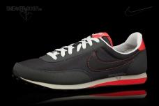 Nike Elite (Продано)