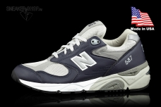 New Balance 587 -MADE IN USA- (Продано)