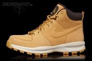 Nike Manoa Leather (Продано)