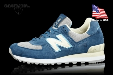 New Balance 574 -MADE IN USA- (Продано)