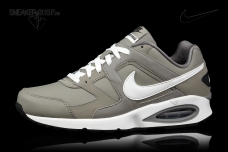 Air Max Chase (Продано)