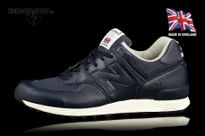 New Balance 576 -MADE IN ENGLAND- (Проданы)