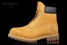 Men's 6-Inch Premium Waterproof Boot (Продано)