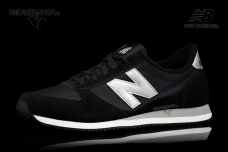 New Balance 390 (Продано)