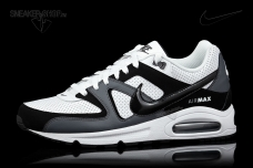 Air Max Command Leather (Продано)