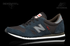 New Balance 400 (Продан)