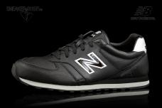 New Balance 554 (Продано)