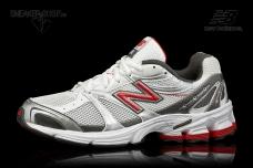 New Balance 580 (Продано)