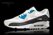 Air Max 90 (Продано)