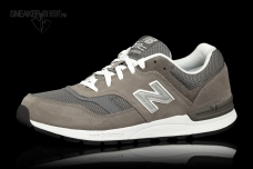 New Balance 610 (Продано)