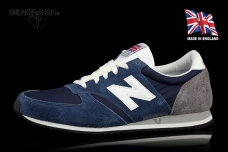 New Balance 420 -MADE IN ENGLAND- (Продано)