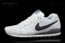 Air Waffle Trainer (Продано)