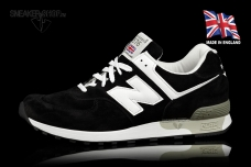 New Balance 576 -MADE IN ENGLAND-